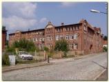 KoWa 2004 (I)