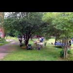 Camp-Athmo