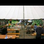 WerlebtmitWem-Camp